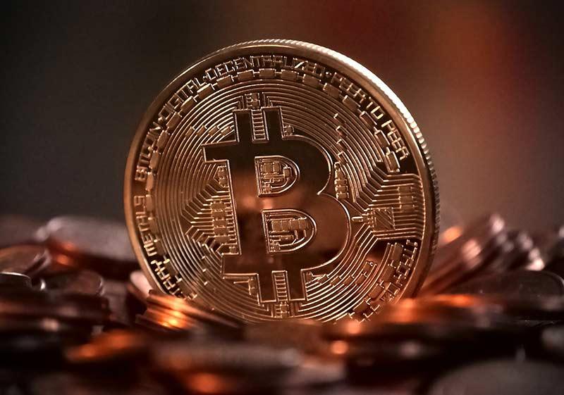 finanza cryptovalute
