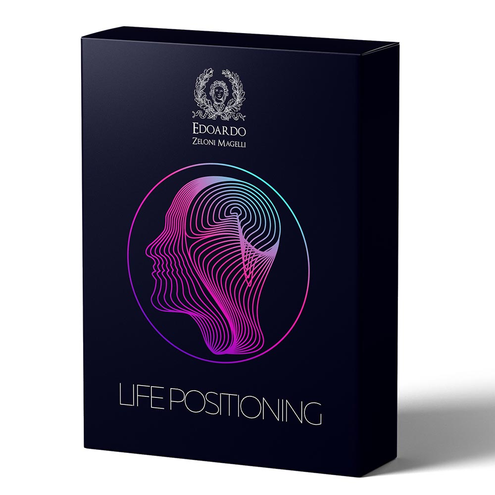 Life Positioning