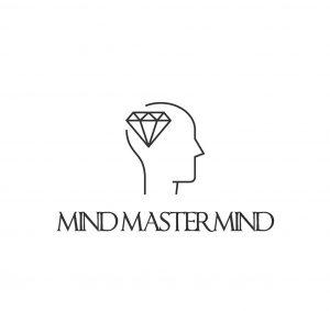 mind mastermind