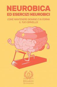 Neurobica