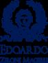 Dr. Edoardo Zeloni Magelli