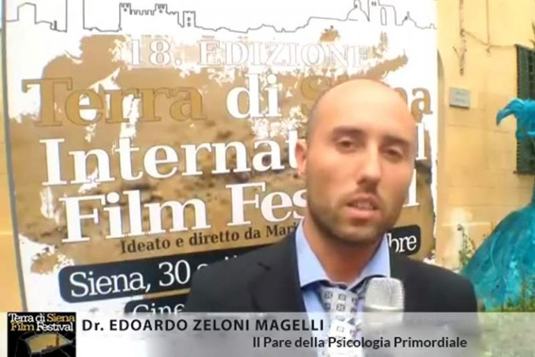 formazione-edoardo-zeloni-magelli-6