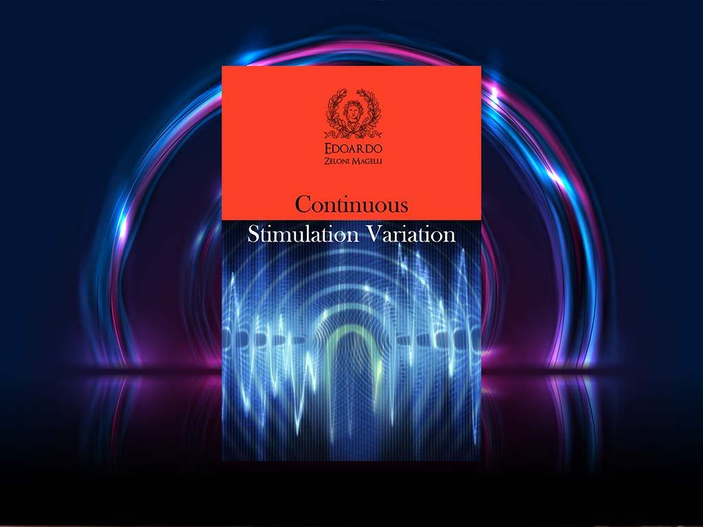 stimulation variation