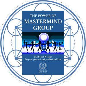 power of mastermind